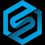 Shohel Rana's Company logo